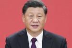 中国、日本のASEAN取り込みを警戒