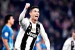 Harga Pemain Sekarang Gila-Gilaan, Ronaldo Komentar Sinis