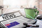 إيبانغ تهدف إلى إنشاء منصة مالية رقمية في نيوزيلندا