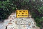Dopo 30 anni Montezemolo a Montezemolo