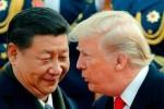 ADB: Chiến tranh thương mại đe dọa tới tăng trưởng của châu Á