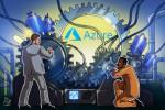 I videogiocatori stanno mettendo a dura prova la piattaforma Azure di Microsoft