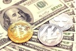 Circle CEO Talks Cryptos for Every Fiat Currency; His Company's Own USD Coin
