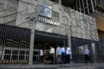 Brésil: les privatisations de Bolsonaro, chemin semé d'embûches