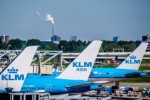 'Or KLM vreest verlies macht banen en routes'