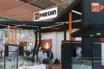 PARSN'dan Olağan Dışı Fiyat ve Miktar Açıklaması