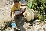 Atasi Krisis Air, Pemkab Wamena Kucurkan Dana Rp35 M