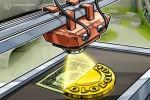 IBM Backs New US Dollar-Pegged Stablecoin That Runs on Stellar Network