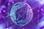 Stellar (XLM) Recovers on Lightning Network News