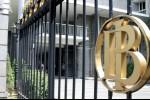 Desember 2018, Cadev RI Melonjak US$3,5 Miliar