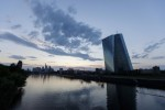 ECB Assails EU Clearinghouse Deal, Scraps Request for More Power