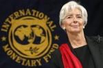 Tổng Giám đốc IMF: Đã đến lúc nghiêm túc về tiền kỹ thuật số