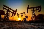 """国际油价回升;欧元区数据向好缓解衰退忧虑,伊朗暗示""""不排除狗急跳墙""""可能"""