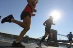 Nike: numero 2 via, colpa comportamento