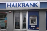 Moody's, Halkbank'ın Notunu Düşürdü