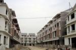 'Nhà đất chưa phải chịu Thuế tài sản trong hai năm tới'