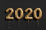 For income investors, 2020 will be a dividend drought