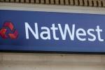 내셔널 웨스트민스터 은행, 블록체인 기반 협조융자 플랫폼 출시