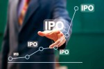 Bitmain Targeting $3B IPO, Ready to File Application this September