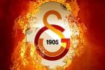 Galatasaray'ın Toplam Borcu 2,971 Milyar Olduğu Açıklandı