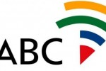SABC to approach labour court on irregular appointments