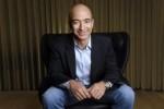Vượt mặt Alphabet, Amazon trở thành công ty vốn hóa lớn thứ 2 trên thế giới