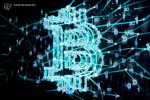 Goldman Sachs launches limited BTC derivatives trading desk