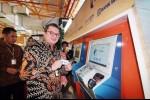 Jakcard Bank DKI Bisa untuk Bayar Kereta Bandara