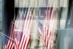 Stevige verliezen op Wall Street