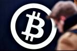 Bursa Bitcoin Seoul Dibobol, US$30 Juta Ludes