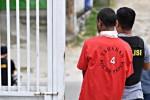 Hap! Satu Provokator Demo di Papua Dibekuk Mabes Polri, Siapa Tuh?
