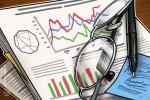 Peer-to-peer NFT sales surge as average purchase price increases 7X