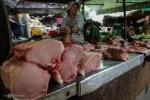 TP HCM sẽ xả thịt heo dự trữ nếu khan hiếm
