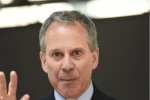 13 Crypto Exchanges Get Special Questionnaire from NY Attorney General