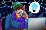 Ecco come la blockchain rivoluzionerà il mondo del marketing