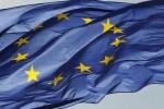 Ue: debito Italia sale a 133,4%