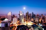 Investors 'Find' Philippines' Blockchain Unicorn