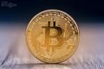 """CEO của Block.one: """"Bitcoin không mở rộng bởi vì nó không cần"""""""