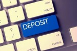 Bithumb Re-Opens Monero (XMR), Monaco (MCO) Deposits and Withdrawals