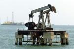 Venezuela/pétrole: Pdvsa (public) paie les intérêts de sa dette