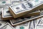 美债收益率飙升助美指重上90,通胀预期创三年新高