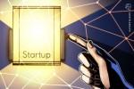 ConsenSys respalda start-up islandesa cofundada por el expresidente del Banco Central del país