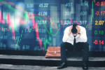 Stock market crash: 3 cheap UK shares I'd buy today in an ISA to get rich
