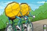 Greenlight: All Top Cryptos See Gains, Bitcoin Nears $3,300