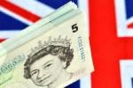 英国大选进行时,约翰逊成败仍难料,英镑料迎持续波动