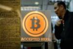 Nối tiếp Trung Quốc và Nhật Bản, Australia tiến hành kiểm soát các sàn giao dịch Bitcoin
