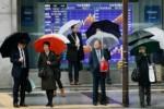Οι εκλογές σε Γερμανία και Νέα Ζηλανδία «κοκκίνησαν» την Ασία