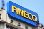 Per FinecoBank raccolta da record a dicembre, è il dato più alto di sempre