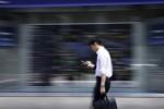 Chứng khoán Nhật Bản vừa có tuần tốt nhất trong 2 năm