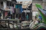 Wah, Nelayan di Cirebon Tolak Bantuan Alat Tangkap dari Pemerintah